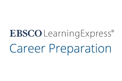 EBSCO  Learning Express Career Preparation